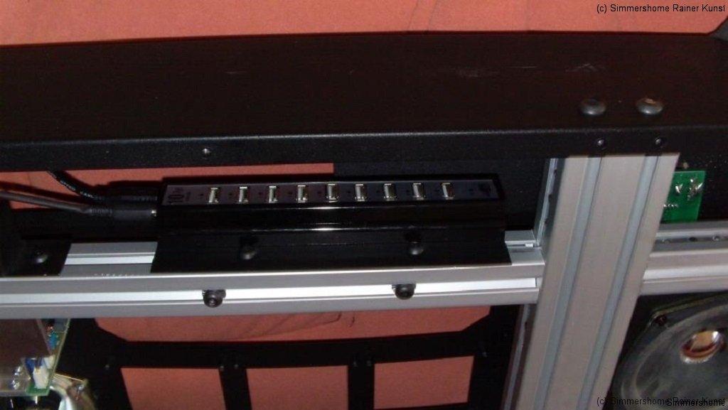 1-4-eingebauter-10-fach-hub