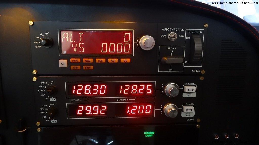 1-7-autopilit-und-radios