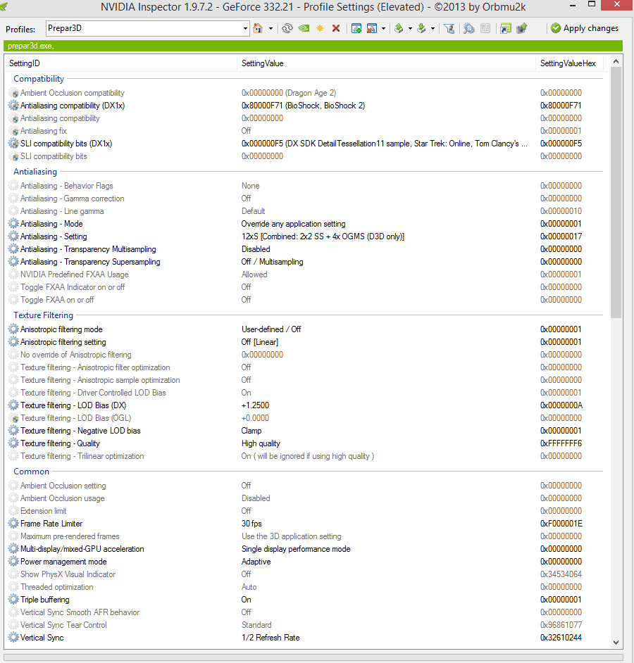 NvidiaP3Dv2
