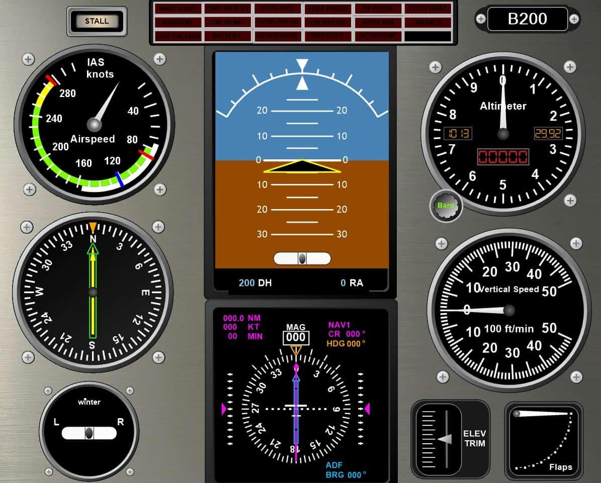 b200simplugins