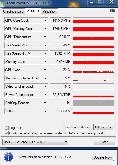 GPU_Load_London