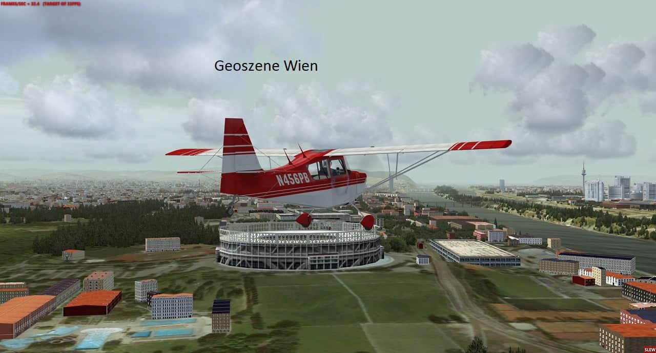 GeoWien2