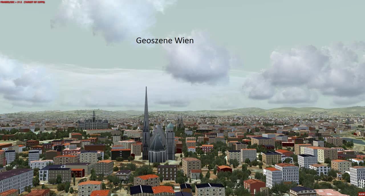 GeoWien3