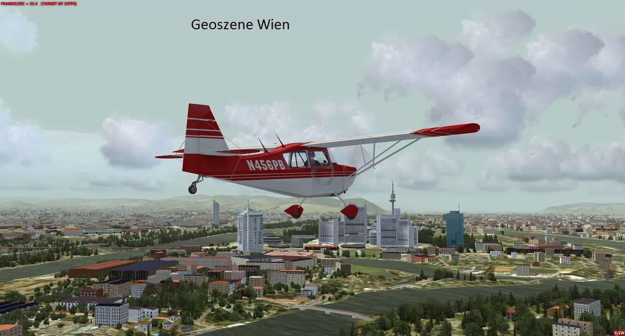 GeoWien_1
