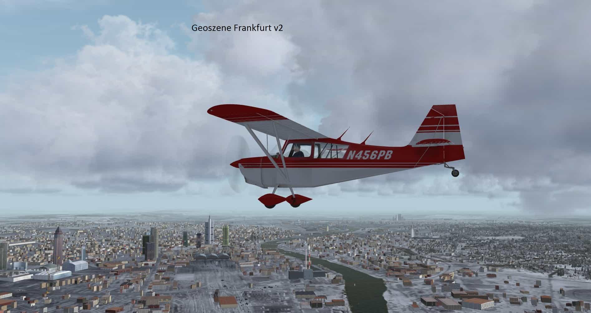 Frankfurt_WI