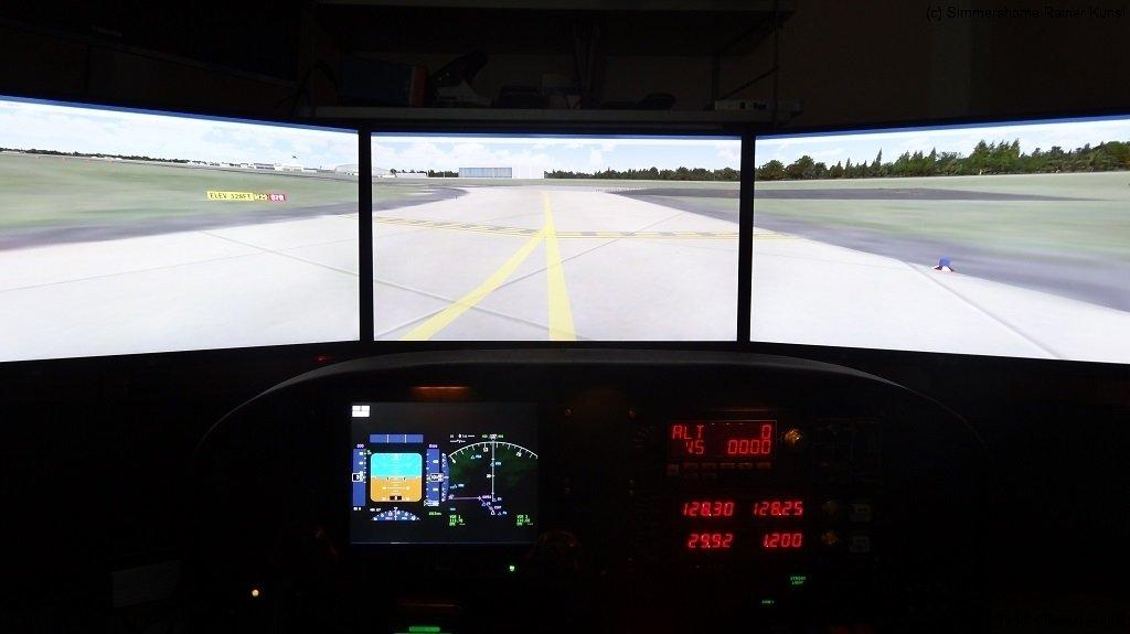 2-6-pmdg-an-der-runway