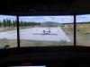 3-2-cockpit-general-aviation-in-meiner-edog-scenerie