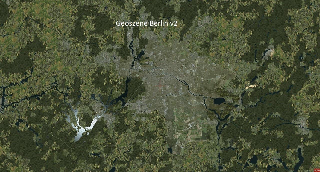 Berlin3_v2