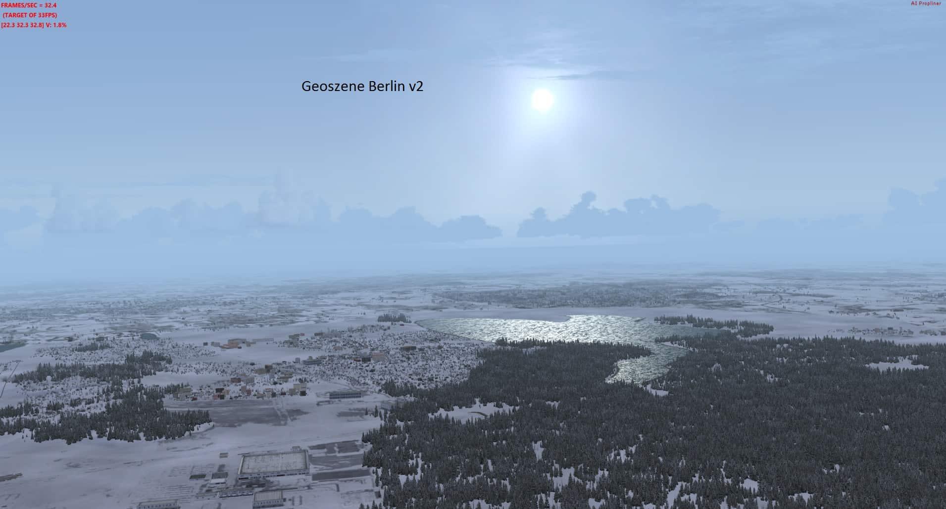 GeoB1