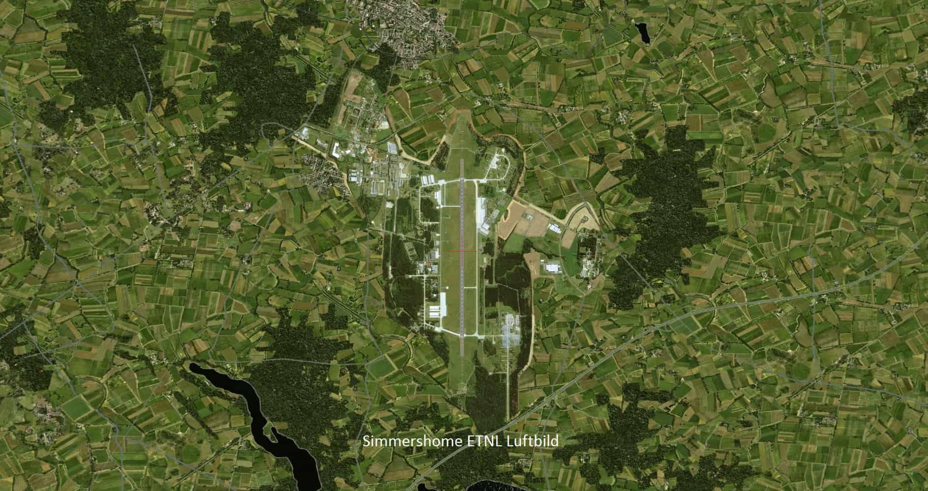 ETNL Luftbild