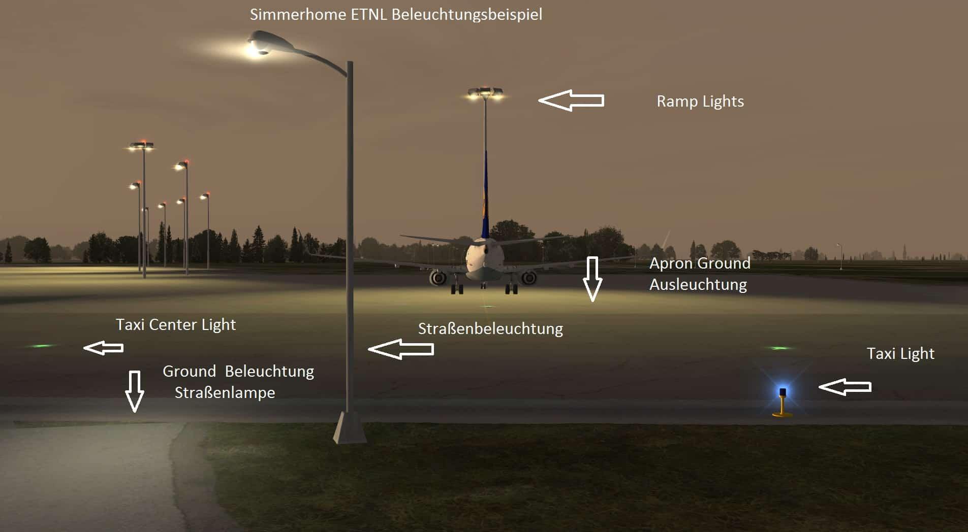 Konzept_Beleuchtung