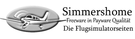 SIMMERSHOME