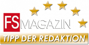 tipdredaktion-300x152.png