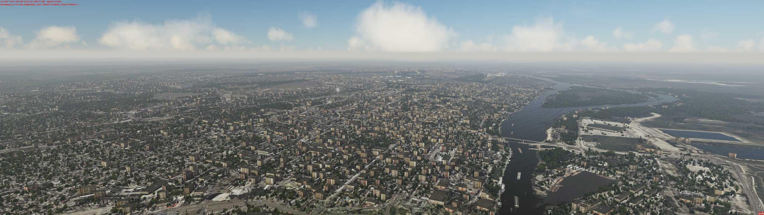 Rostsov-City-scaled.jpg
