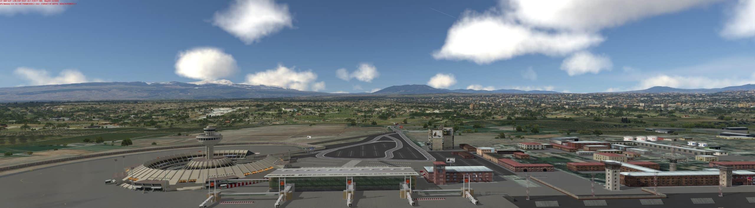 Jerewan-TM1-scaled.jpg