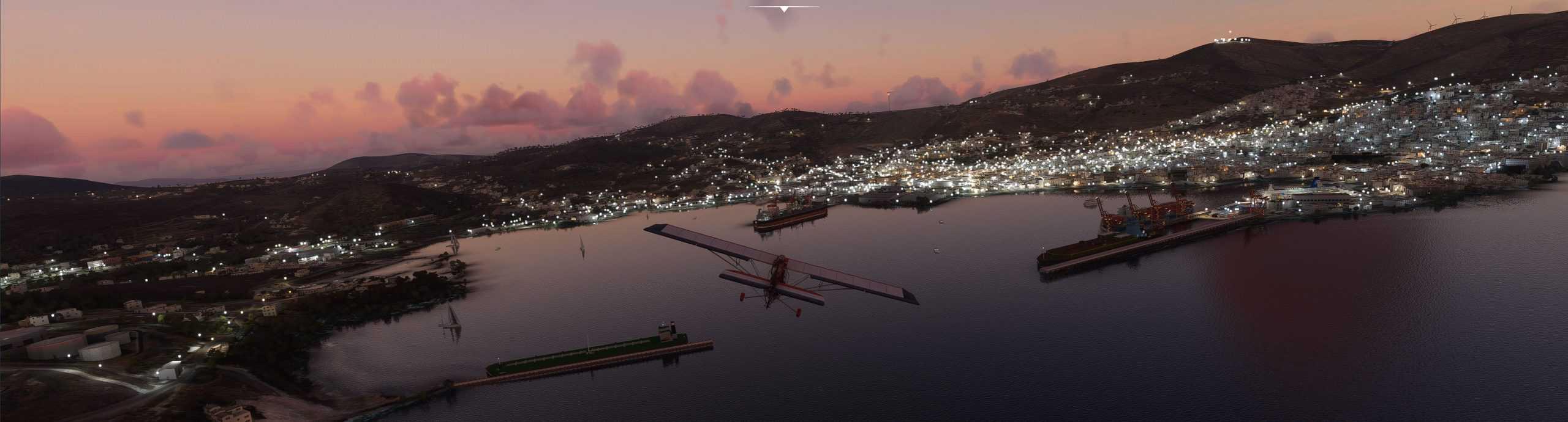 Hafen2-scaled.jpg